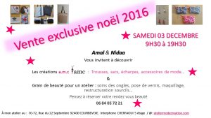 site-vente-exclusive-noel03-12-2016